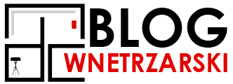 Blog-wnetrzarski.pl