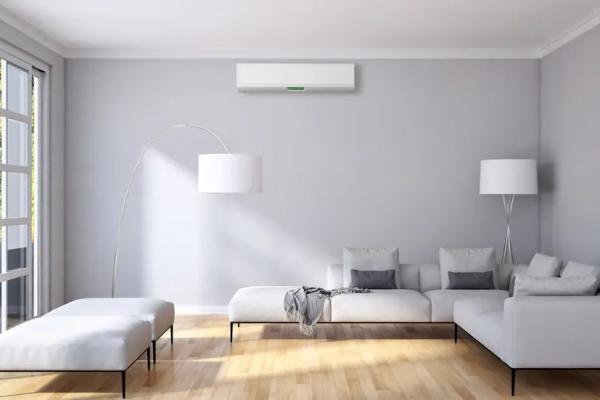 Wybór klimatyzatora do domu – 5 porad, które warto wziąć pod uwagę