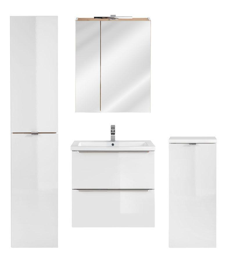 Sprawdzone sposoby aranżacji łazienki