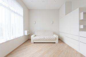 Ubezpieczenie domu – dlaczego warto kupić polisę?