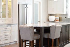 Wyposażenie kuchni od A do Z – wszystko w jednym miejscu